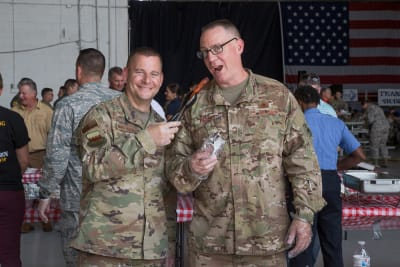 Military-Appreciation-Picnic-2019-(138-of-157).jpg