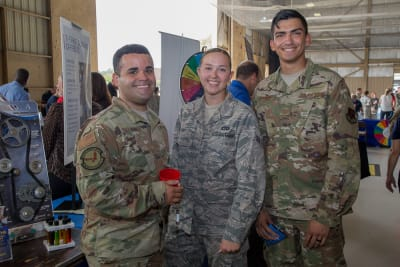 Military-Appreciation-Picnic-2019-(154-of-157).jpg