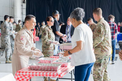 Military-Appreciation-Picnic-2019-(31-of-157).jpg