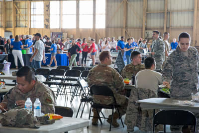 Military-Appreciation-Picnic-2019-(63-of-157).jpg