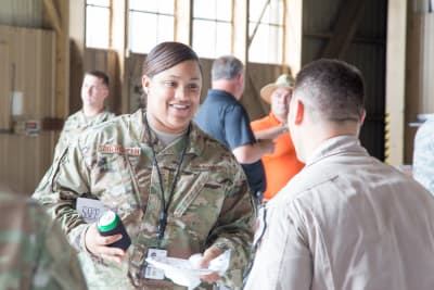 Military-Appreciation-Picnic-2019-(82-of-157).jpg