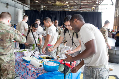 Military-Appreciation-Picnic-2019-(84-of-157).jpg