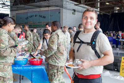Military-Appreciation-Picnic-2019-(86-of-157).jpg