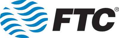 FTC-hi-res.jpg