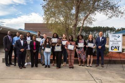 Crestwood-High-School-G.A.-2018-10.jpg