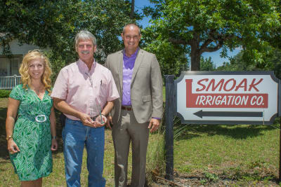 Smoak-Irrigation-Co.jpg