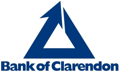 Bank-of-Clarendon-stacked-logo-blue.JPG