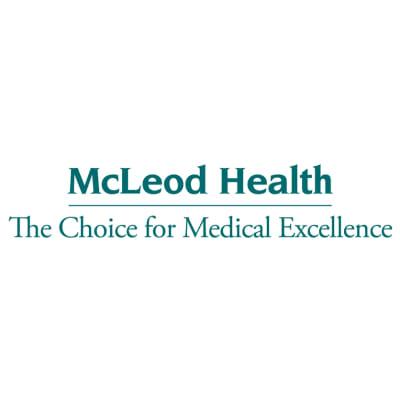 mcleodhealthchoicetag-(002).jpg