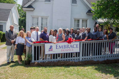 Embrace-Hospice-RC-(9-of-13)-w1368.jpg