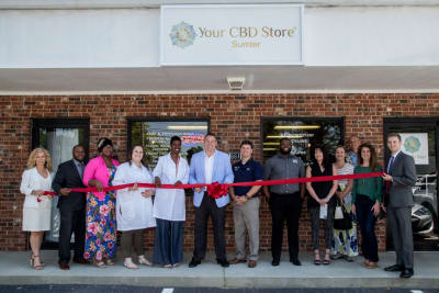 Your-CBD-Store-Sumter-Ribbon-Cutting-15.jpg