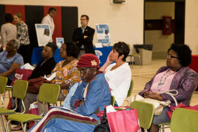 The-Good-Life-Senior-Expo--18-w1650.jpg