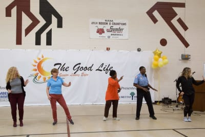The-Good-Life-Senior-Expo--30-w1650.jpg