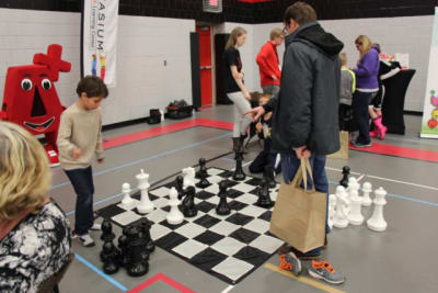 chess-1024x683-640x480.jpg