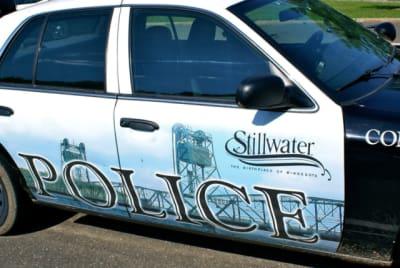 stillwater-police-car-1024x684-640x480.jpg