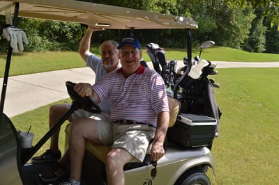Putt-Pass-and-Chip-Golf-Championship4.JPG