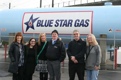 Blue_Star_Gas_final.jpg
