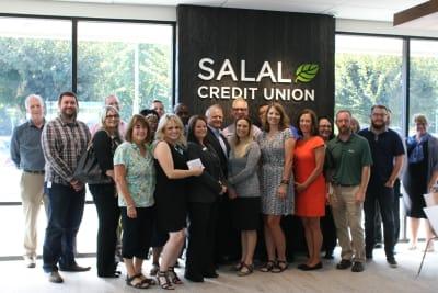 Salal-Credit-Union-w1900.jpg