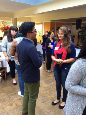 swkc-chamber-and-highline-school-districts-speed-networking-event_7.jpg