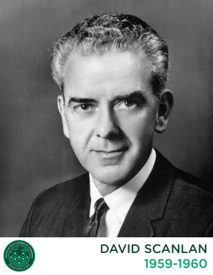 1959-1960-DAVID-SCANLAN.png