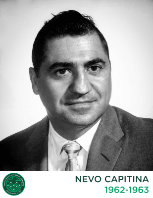 1962-1963-NEVO-CAPITINA.png