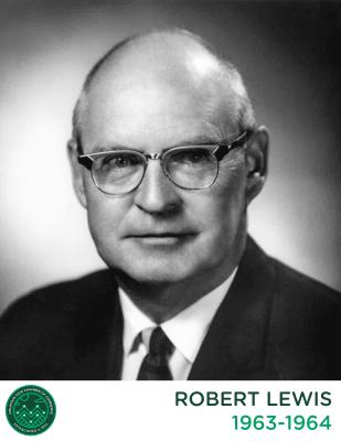 1963-1964-ROBERT-LEWIS.png