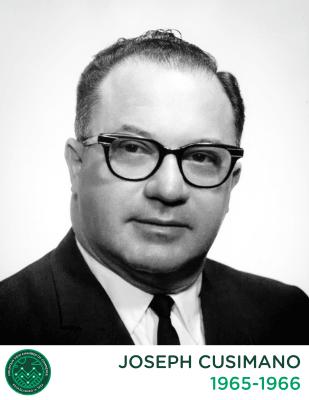 1965-1966-JOSEPH-CUSIMANO.png