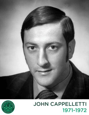 1971-1972-JOHN-CAPPELLETTI.png