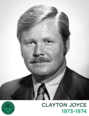 1973-1974-CLAYTON-JOYCE.png