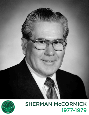 1977-1979-SHERMAN-McCORMICK.png