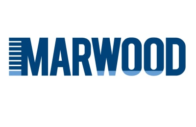 Marwood-Logo(1).jpg