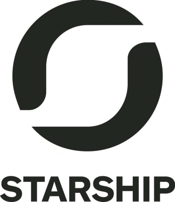 Starship-BW-logo---vertical---dark.jpg