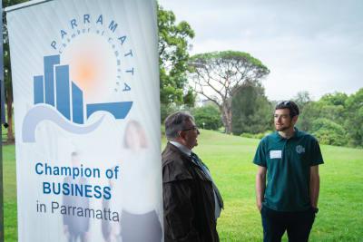 GoneBush_ParramattaPark_17Feb21-1.jpg