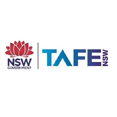 tafe_nsw_logo.jpg