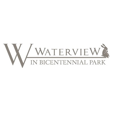 waterview_in_bicentennial_park_logo.jpg