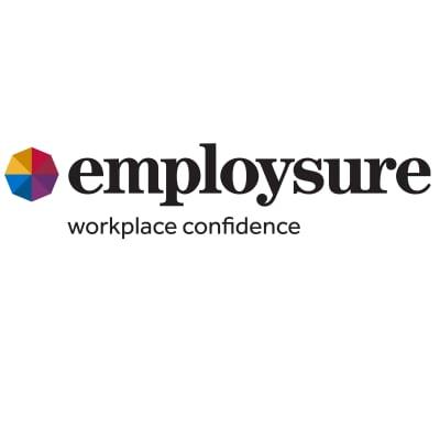 Employsure_Logo_RGB_Positive_Tagline.jpg