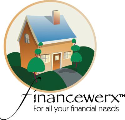 financewerx-logo.jpg