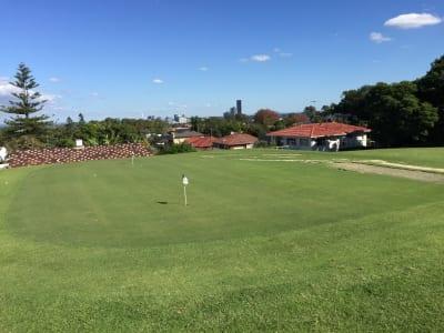 golf_day2017-01.jpg
