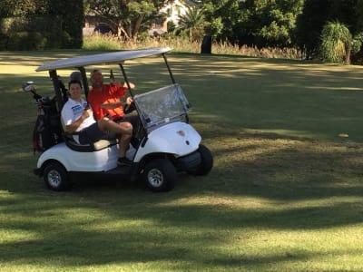 golf_day2017-05.jpg