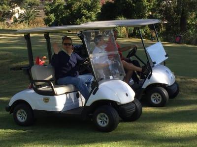golf_day2017-06.jpg