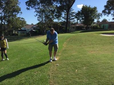 golf_day2017-08.jpg