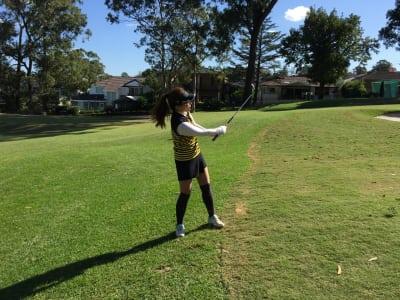 golf_day2017-09.jpg