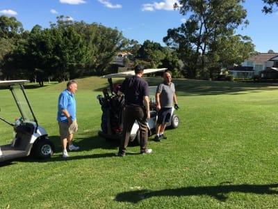 golf_day2017-10.jpg
