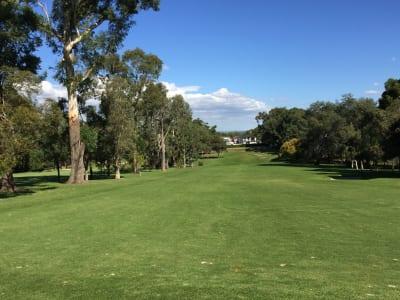 golf_day2017-12.jpg