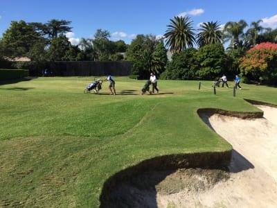 golf_day2017-16.jpg