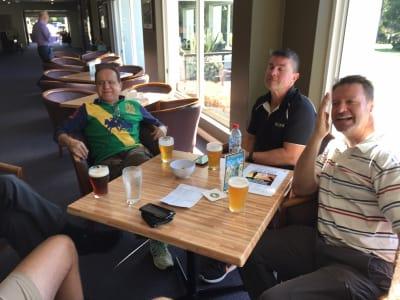 golf_day2017-18.jpg
