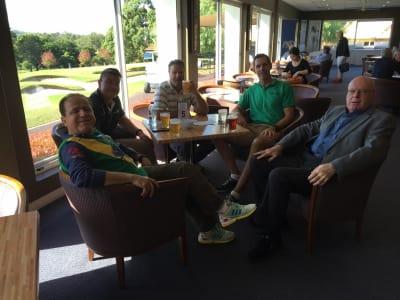 golf_day2017-19.jpg