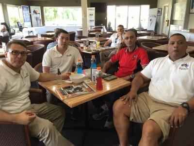 golf_day2017-21.jpg