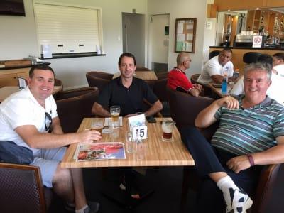 golf_day2017-22.jpg