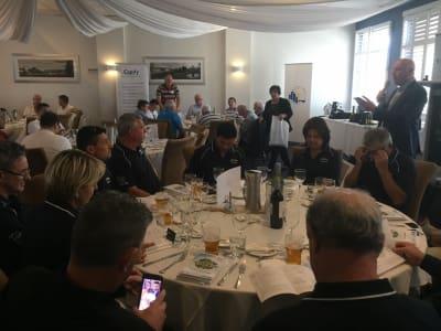 golf_day2017-28.jpg
