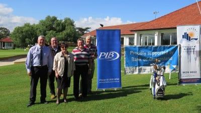 golf_day2017-46.jpg